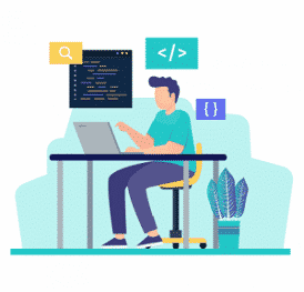 Back-end Development